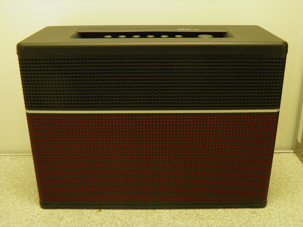 Line 6 AMPLIFi Guitar Amplifier