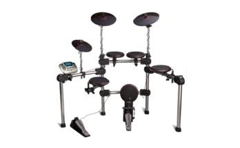 Carlsbro CSD200 Electronic Drum Kit