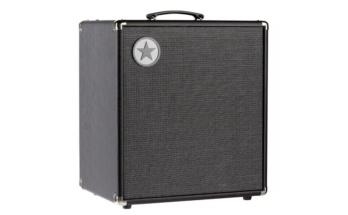 Blackstar U120 Bass Combo