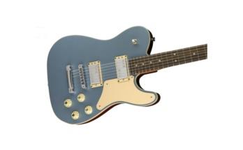 Fender Troublemaker