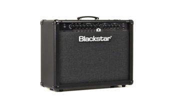 Blackstar ID:260TVP True Valve Power 60w 2x12 Combo
