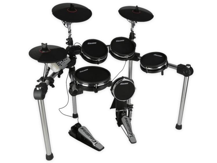 Carlsbro CSD500 Electronic Drumkit
