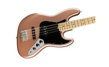 Fender Performer Jazz (Penny)