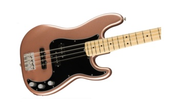 Fender American Performer Precision (Penny)