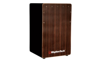 Rhythm Tech RT5751EB Cajon