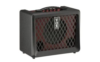Vox VX50BA Bass Combo