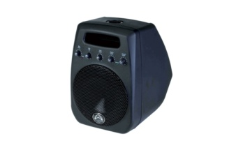 Wharfedale WPM-1 Powered Monitor