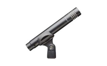 Stagg CM-5050 Condenser Microphone