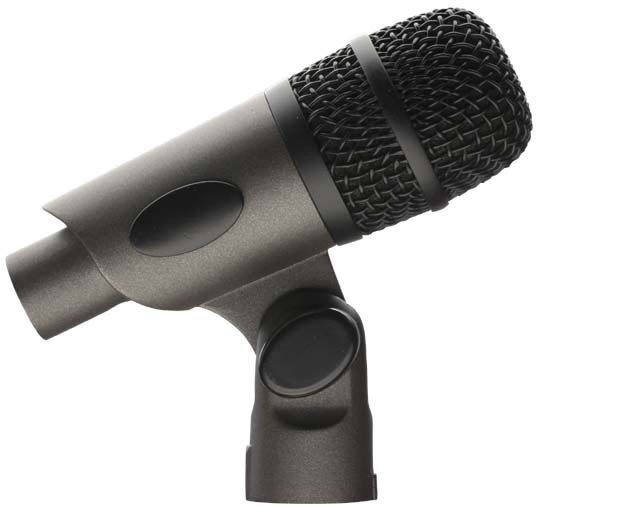Stagg DM-5020 Tom Microphone