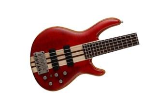 Cort Artisan A5 Plus FMMH Ficve String Bass