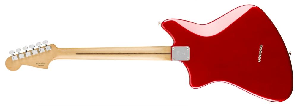 Fender Meteora HH