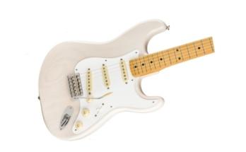 Fender Vintera 50s Stratocaster WB/MN