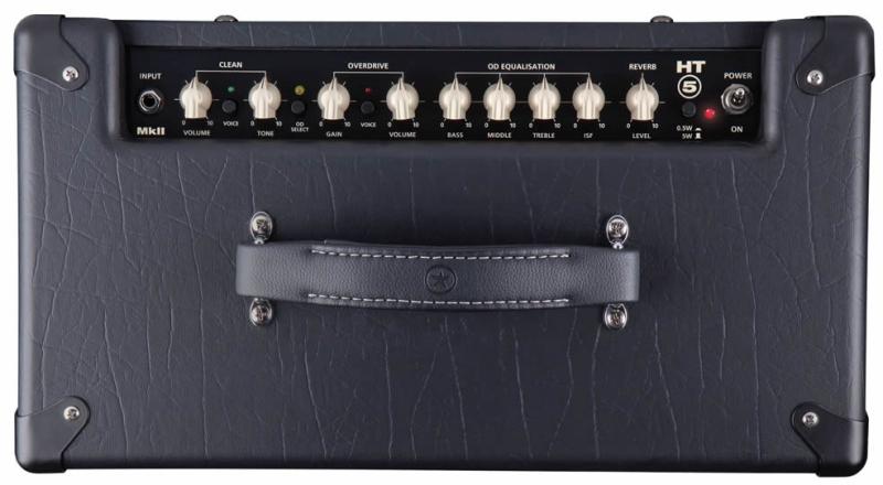Blackstar HT 5R Mk II Combo