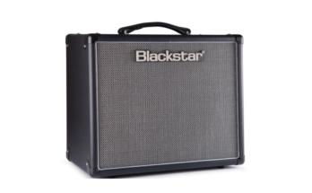 Blackstar HT-5R Mk II Combo