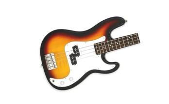 Aria STB Precision Bass