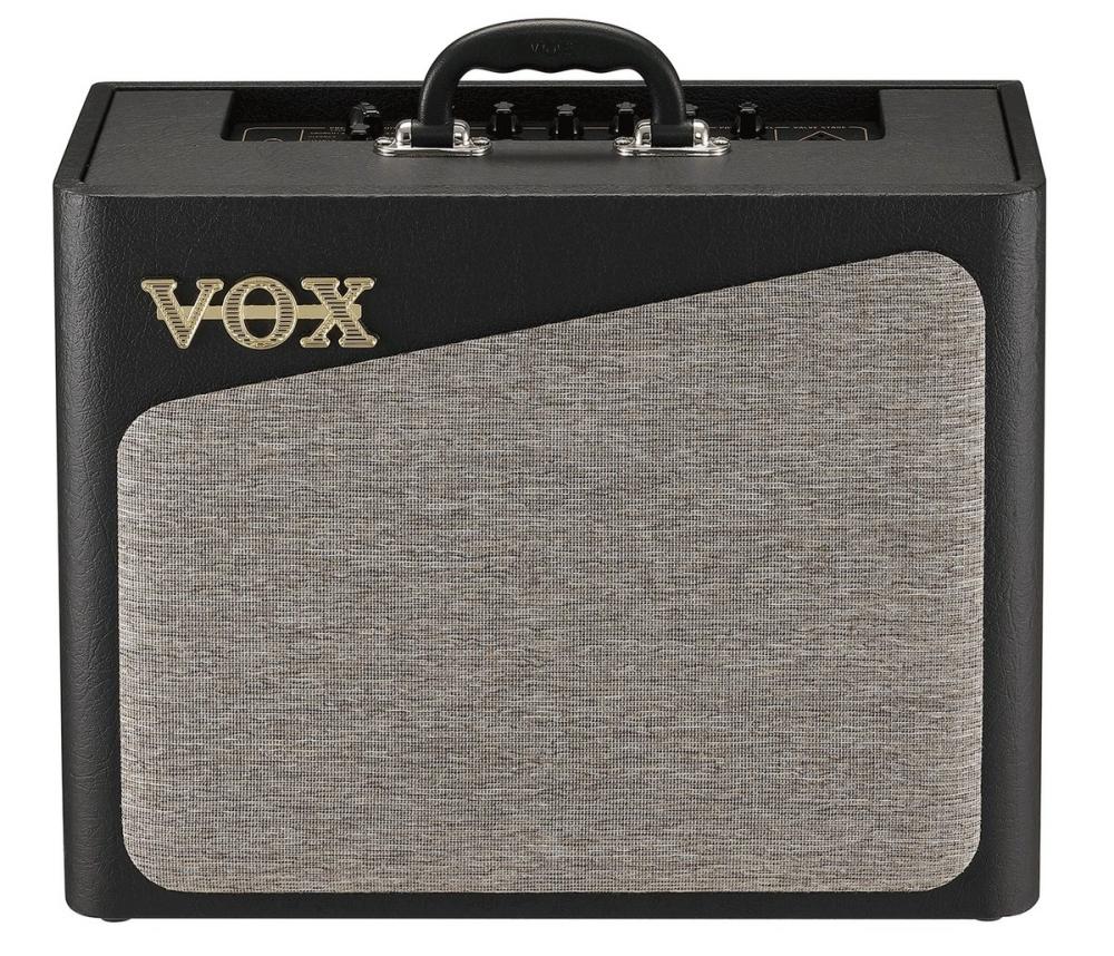 Vox AV15 Combo
